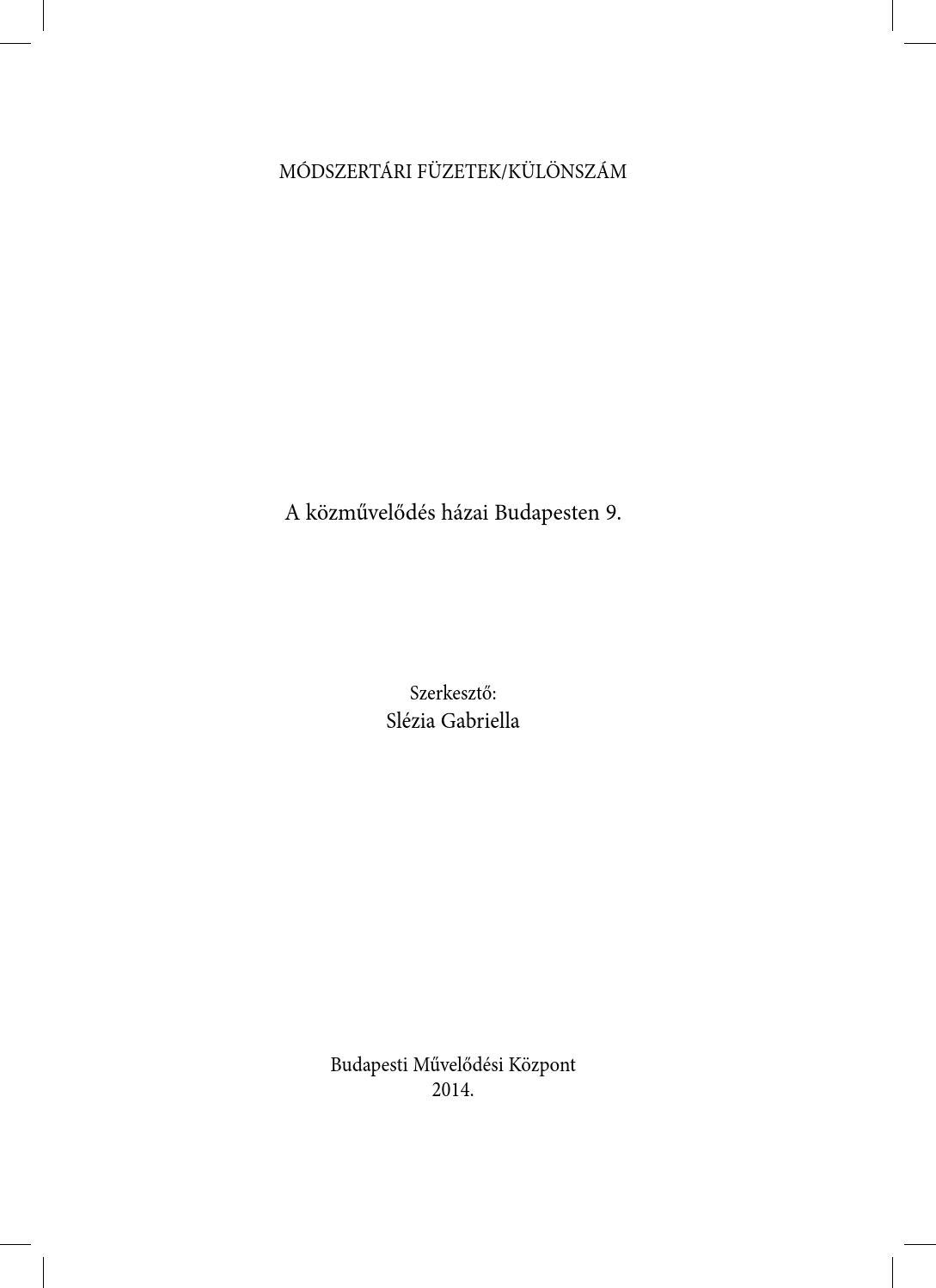 skót törvény társkereső dokumentumok
