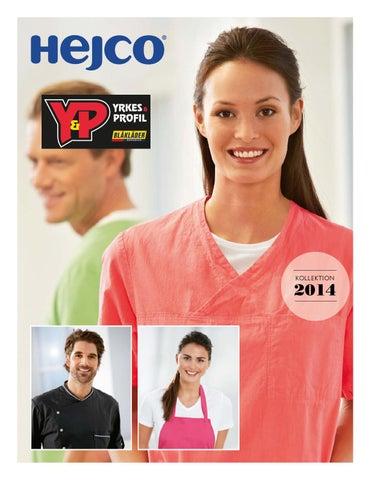 Hejco 2014 by Yrkes   Profilkläder - issuu e38758b4b6a18