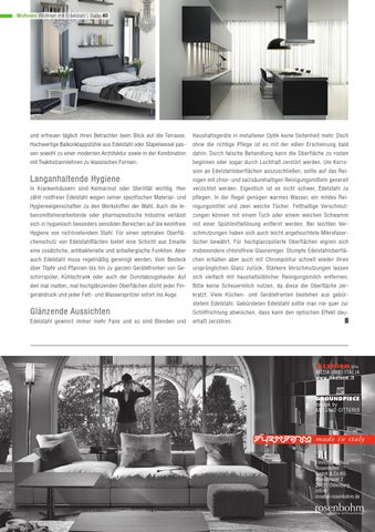 schlossallee oldenburg 02 2014 by verlag issuu. Black Bedroom Furniture Sets. Home Design Ideas