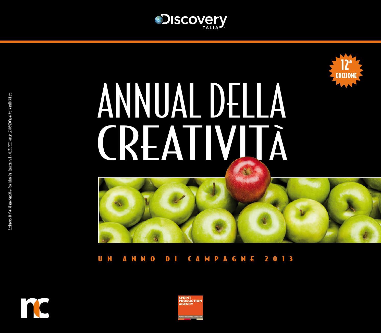 Annual della Creatività 2014 by ADC Group - issuu 2a8f78ac00bd