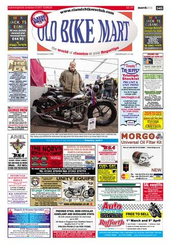 moto guzzi v750 ambassador parts manual catalog download 197