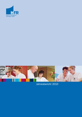 Halle-7-News / Salon-Splitter | UPSA | AGVS - Section Fribourg