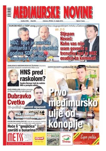Web stranice za upoznavanje u Zagreb Hrvatska