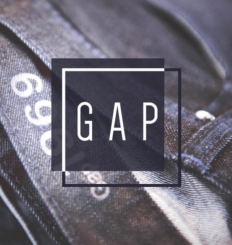 Efficient Baby Gap Jeans High Quality Clothing, Shoes & Accessories Bottoms