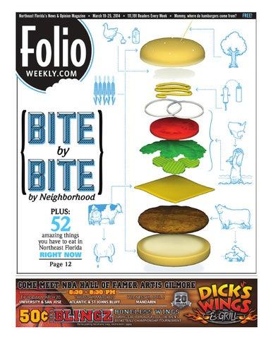 Folio Weekly 03 19 14 by Folio Weekly - issuu 6d7a50e61