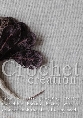 Page 27 of JUNGJUNG - CROCHET CREATION