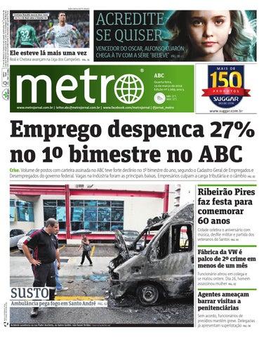 f4cc9f7d921da 20140319 br metro abc by metro brazil - issuu