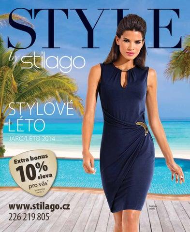 6e1a4c19e8b STYLE by Stilago