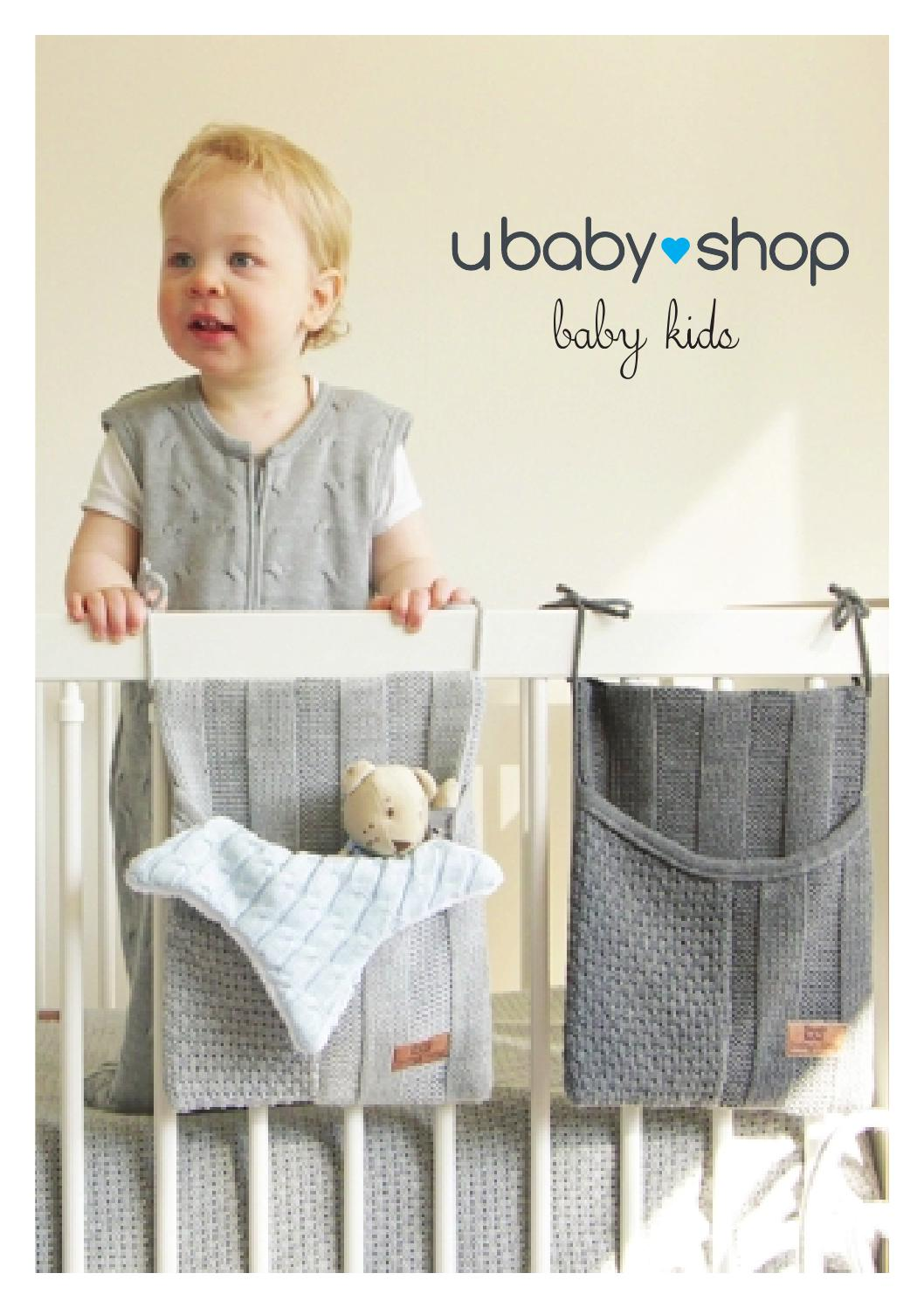 Your baby first furniture by udesign shop issuu for Baby and kids first furniture