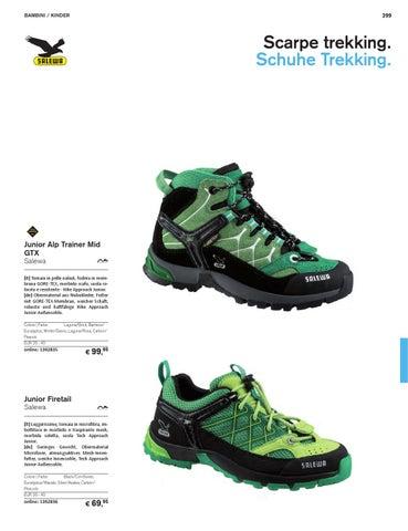 ri44db2a9 scarpe trekking sportler