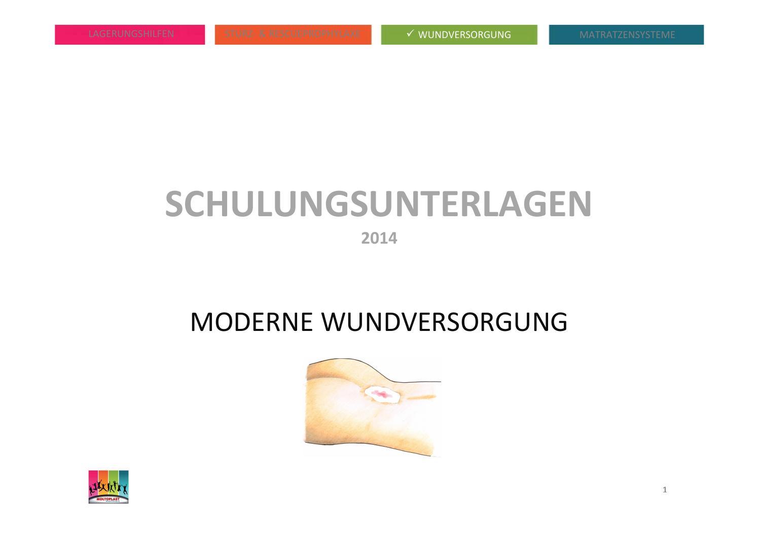 MOMOSAN & MOMOFIX - SCHULUNG by MOMOSAN & MOMOFIX - issuu