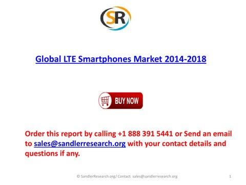 Reseller Middle East May 2014 by Reseller Middle East - issuu