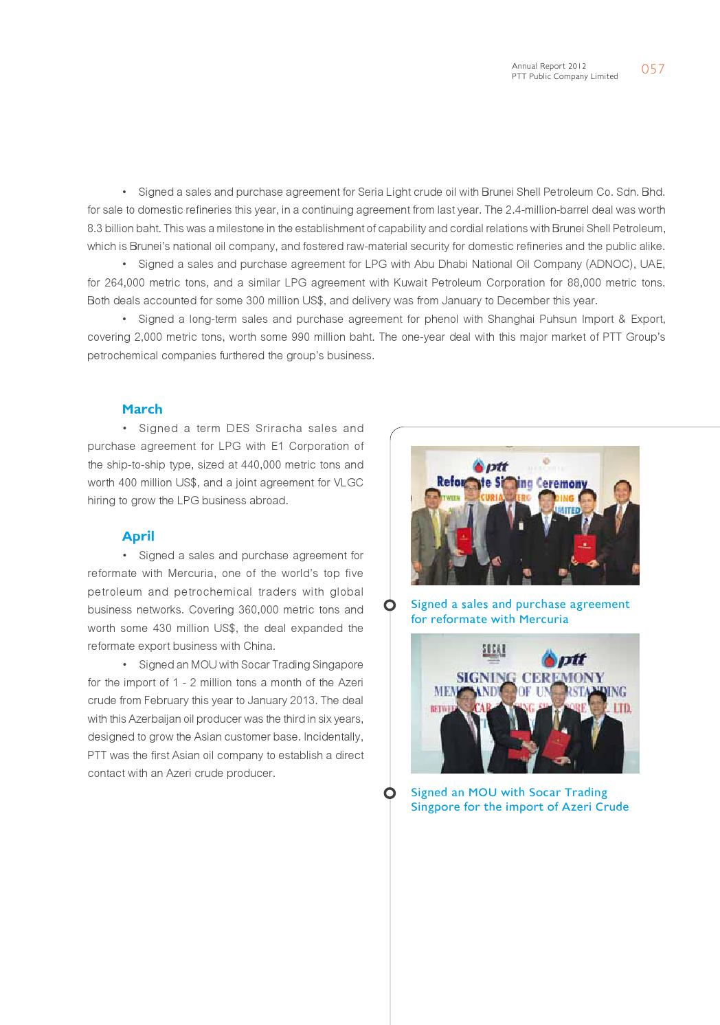 Pttep 12 by Brother Roger - issuu