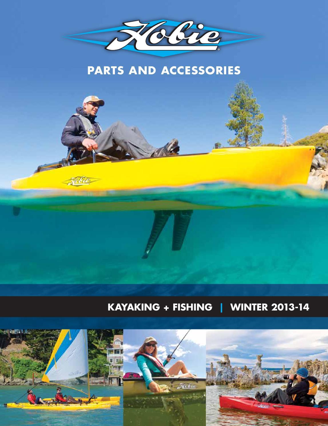 Lightweight Lashings Kayak Accessories Portable Universal Rope Adapter Circle