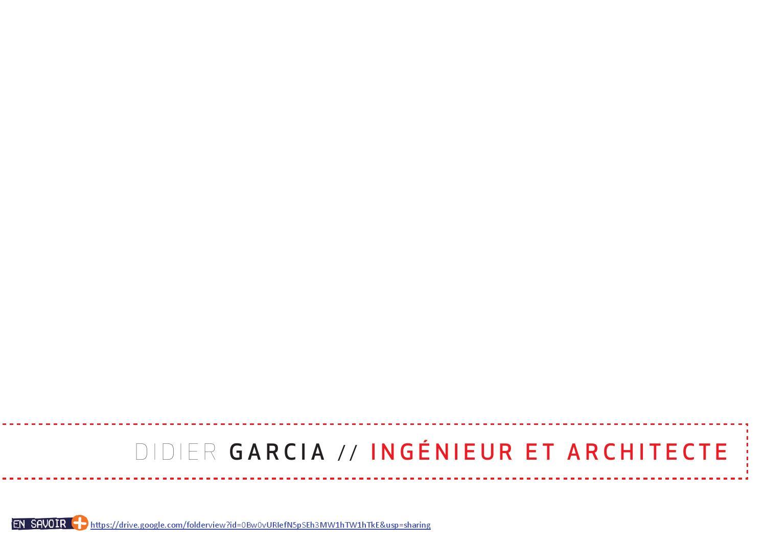 cv   book didier garcia by didier garcia