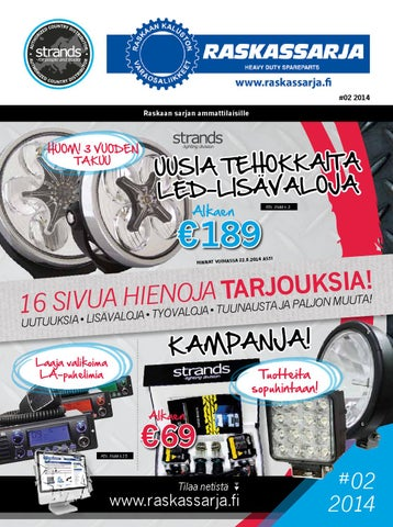 Outletexpo2014 syksy tarjoukset by Messukeskus - issuu dc37989958