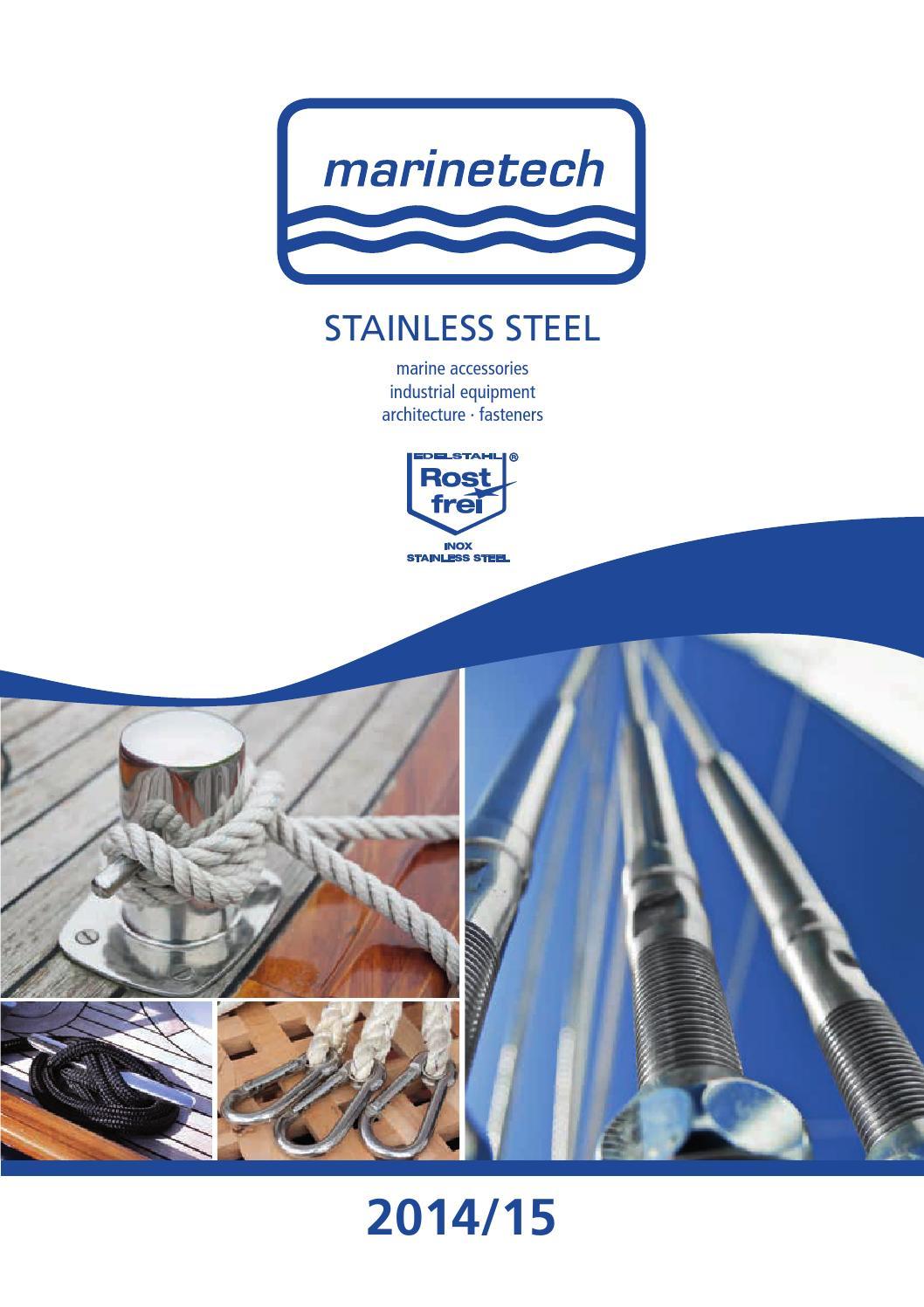 100x DIN 557 Vierkantmuttern Stahl Klasse 5 blank M 12