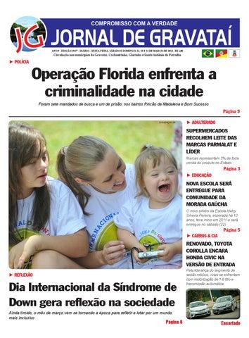 57ea4b6b3e Edição de 22 março de 2014 by O Progresso Digital - issuu