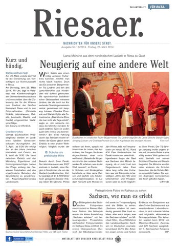 save off newest good selling KW 11/2014 - Der