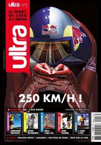 Ultra Magazine n°3 - version intégrale by Ultra Magazine - issuu 68789ecd55c