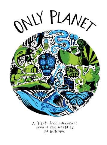 Only Planet press preview by Daniel Start - issuu 1e3a53214781
