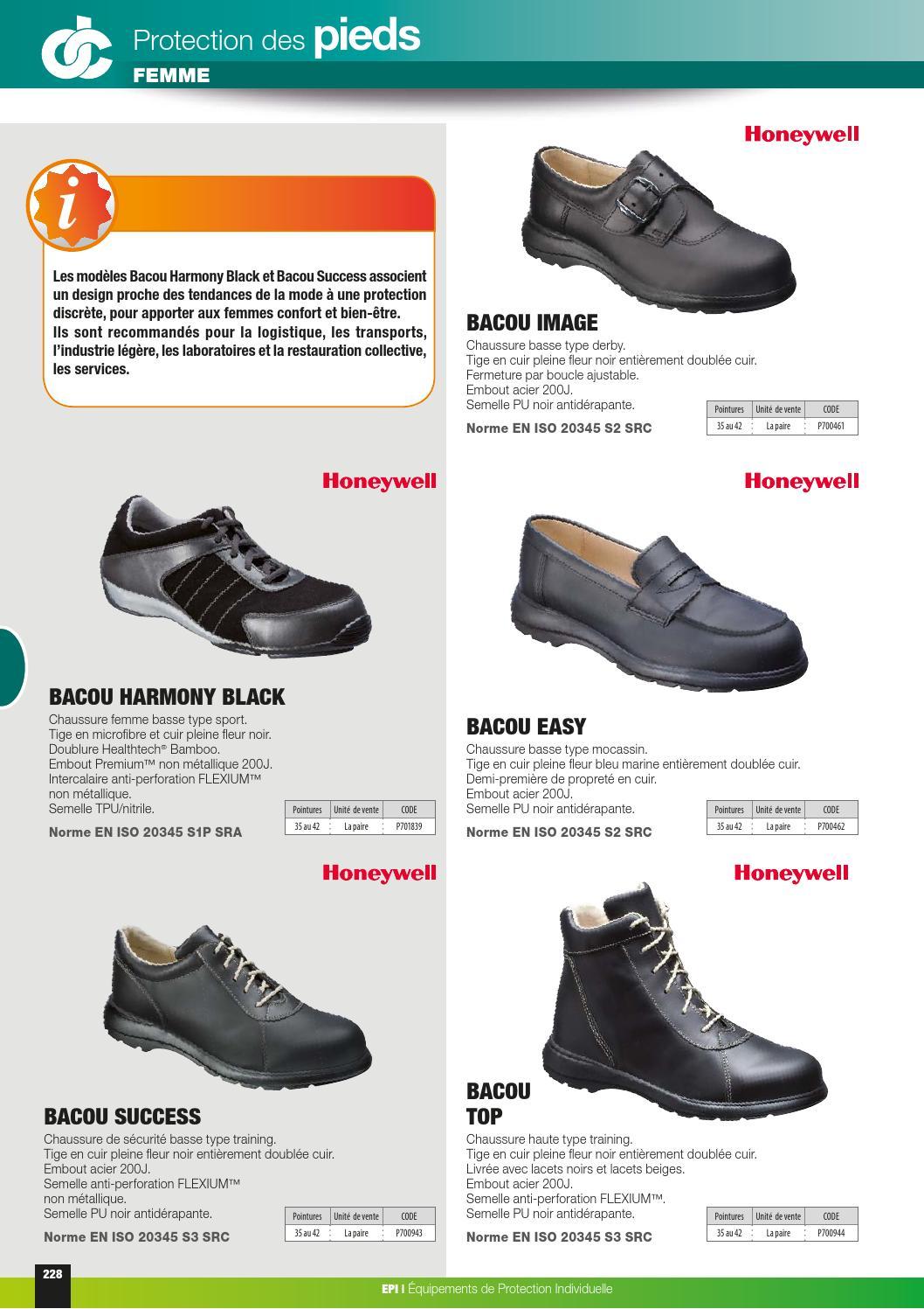 Acecoree Semelles orthop/édiques dabsorption de sueur occasionnelles unisexes de chaussures de course de sport Sport