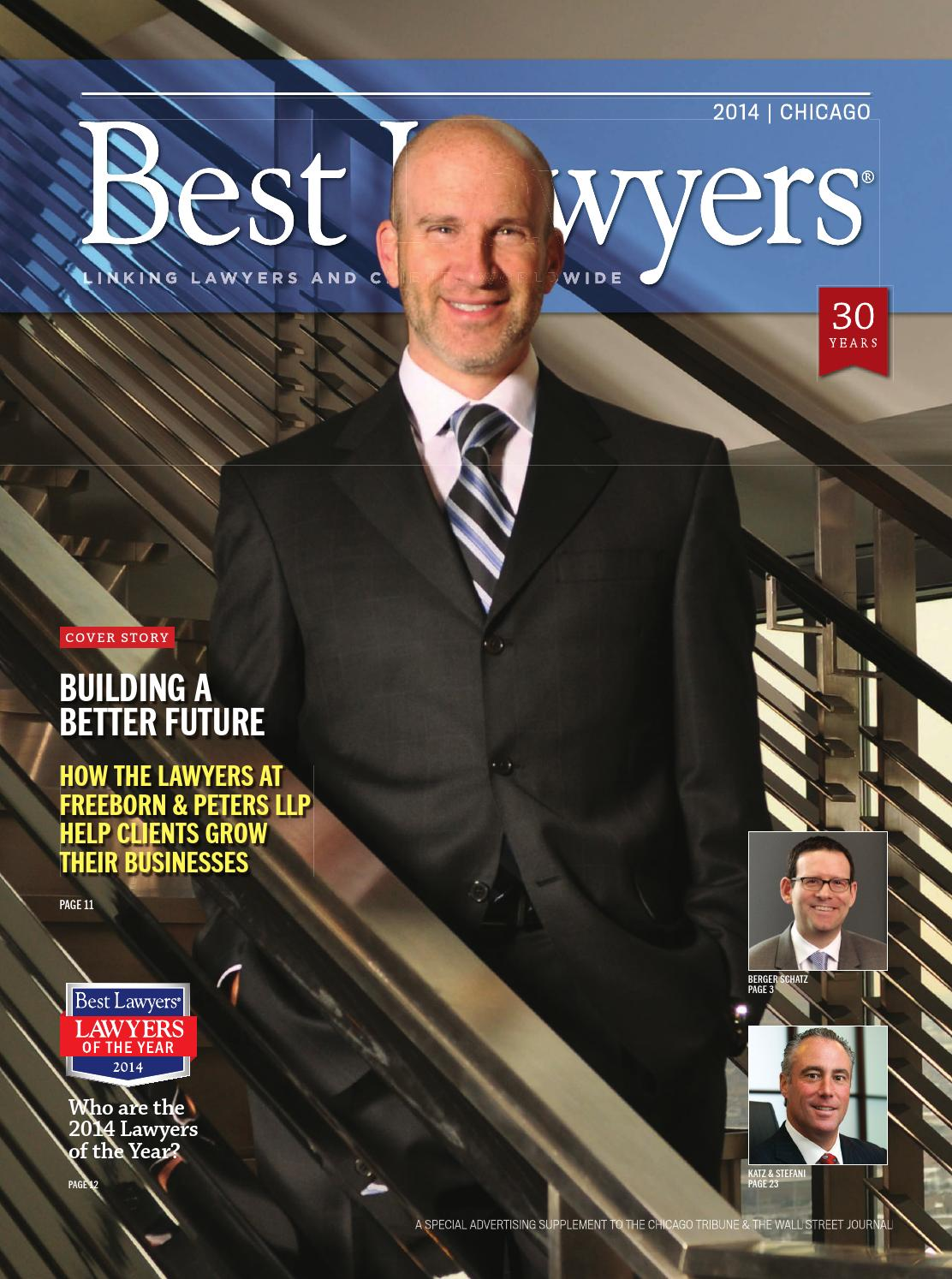 D Fisher And Co Solicitors Best Lawyers in...