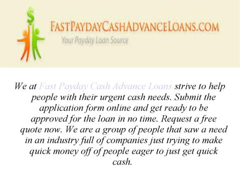 Payday loans miramichi picture 4