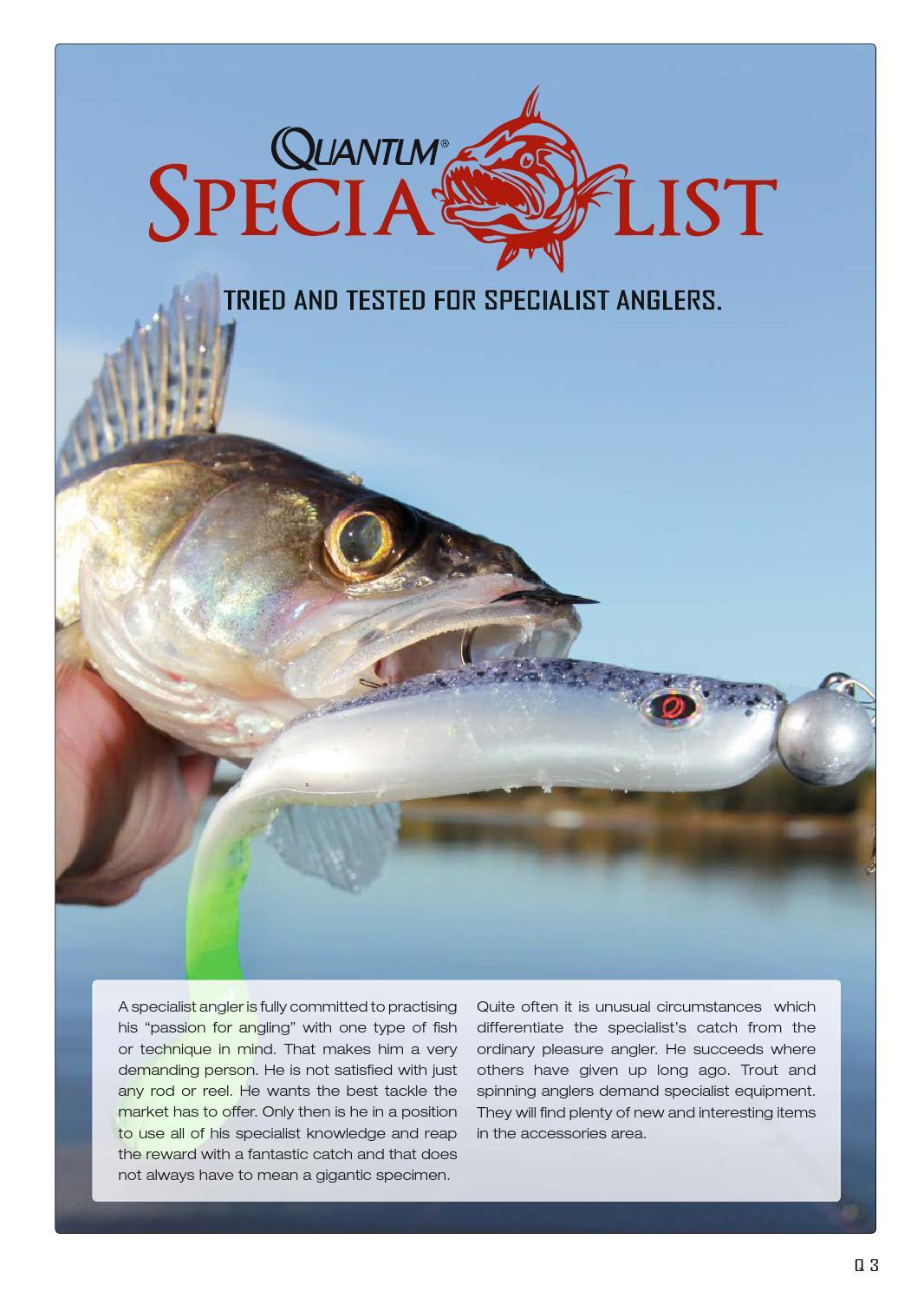 Metal Lures 30g /& 40g Jig Lure Sea Fishing Cod Pollock Mackerel Bass Fishing