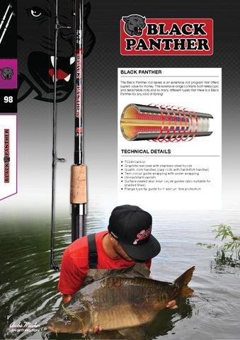 Soft bait Lure Soft Plastic Trout Perch Pike DAM Effzett Grub 110mm 6pcs