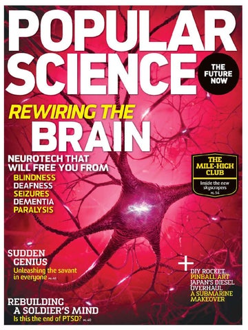 Popular science usa 2013 03 by Science and Technology - issuu d3ae5771a