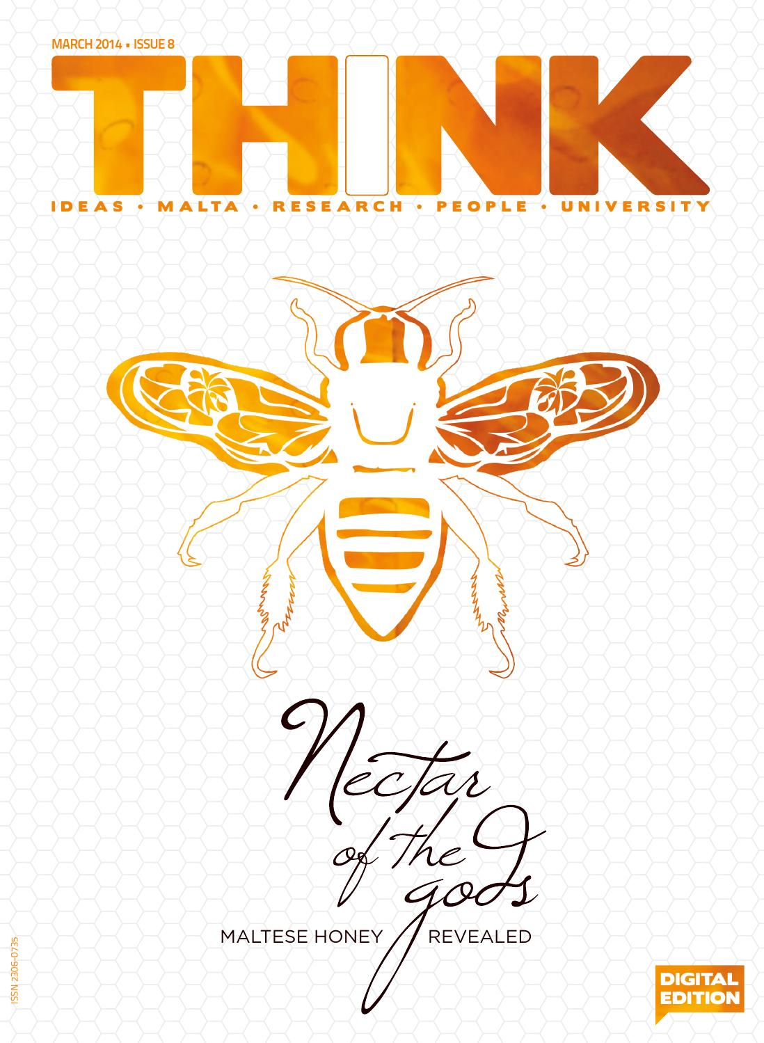 Think Issue 08 By Issuu Heat Hack A New Method To Steal Atm Pin Codes