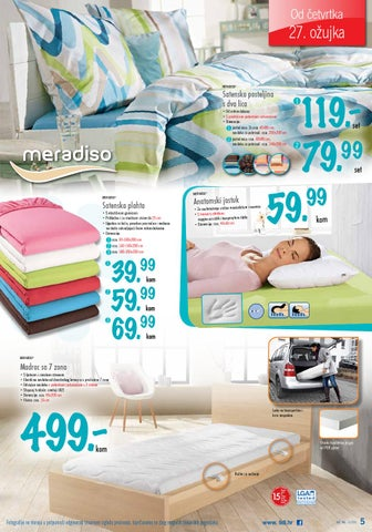 lidl katalog 27 3 by katalozi akcije popusti. Black Bedroom Furniture Sets. Home Design Ideas