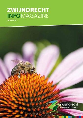puur pollen verkooppunten