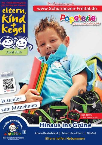 Oktober Ausgabe 2014 by Kind und Kegel issuu