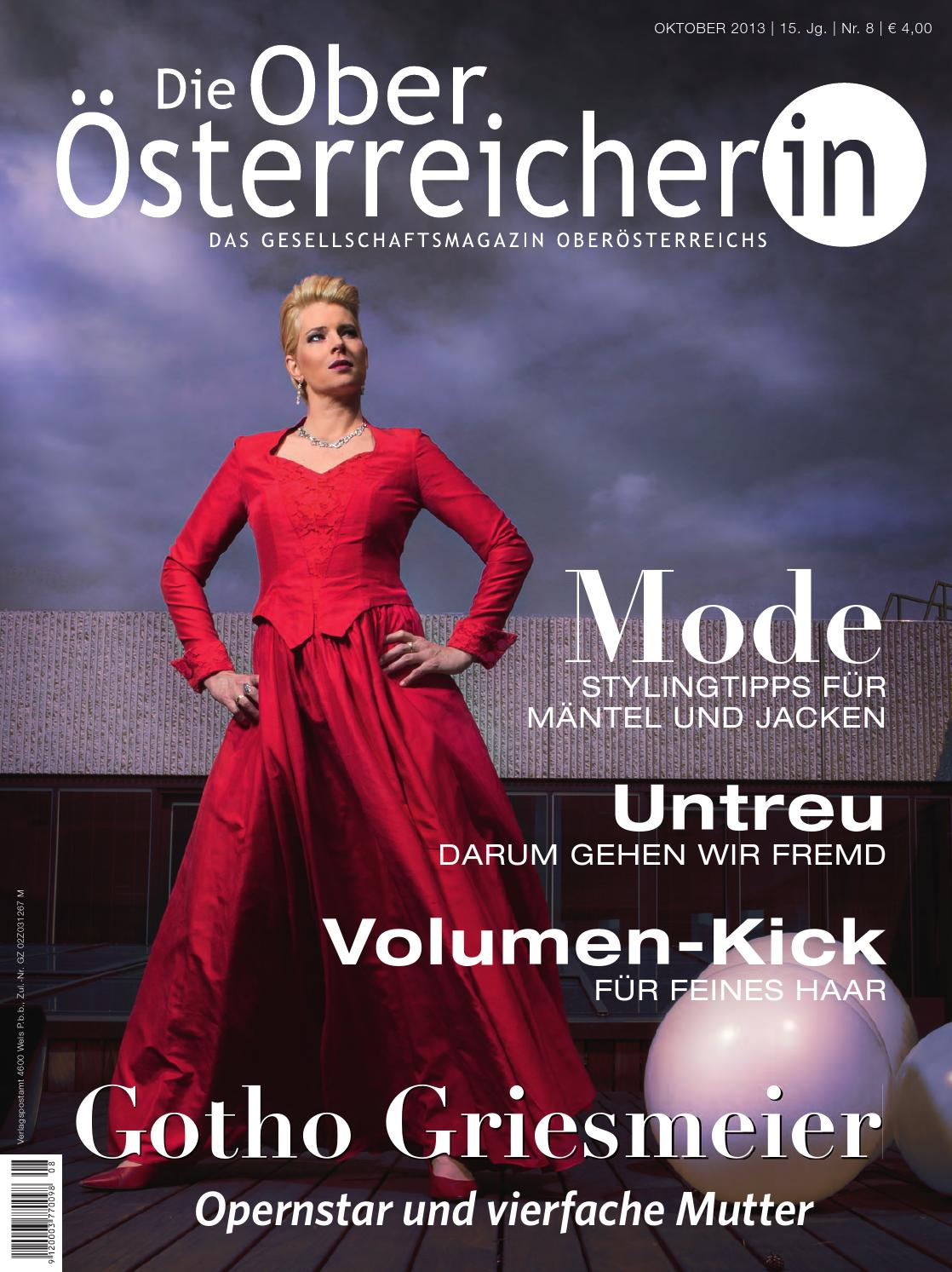 1 cover oktoberverringert by Bundesländerinnen - issuu