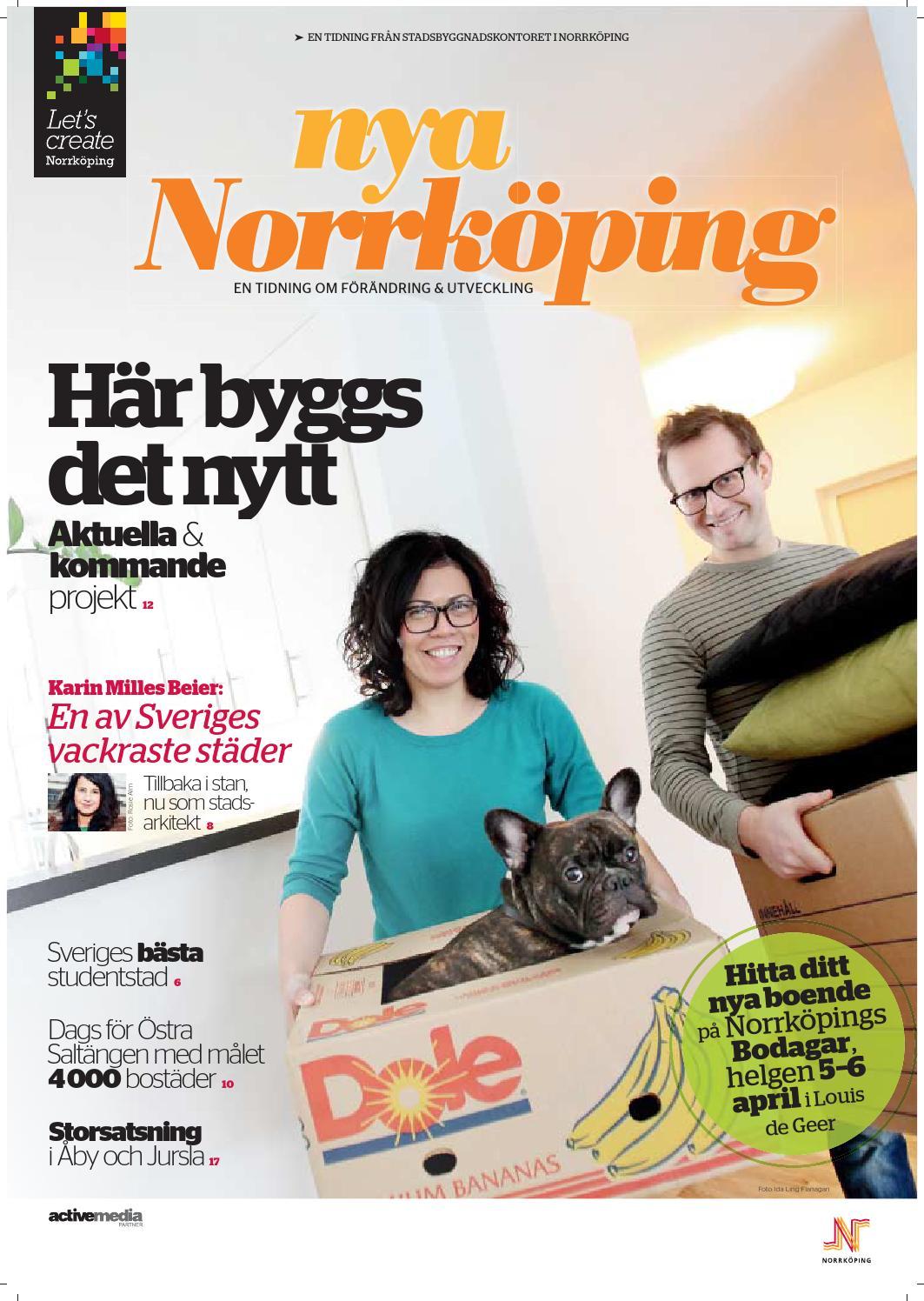 Borgs Villahotell och B&B i Norrkping uppdaterade priser