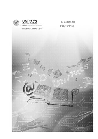 Topicos avanados em marketing by ead unifacs issuu page 1 fandeluxe Images