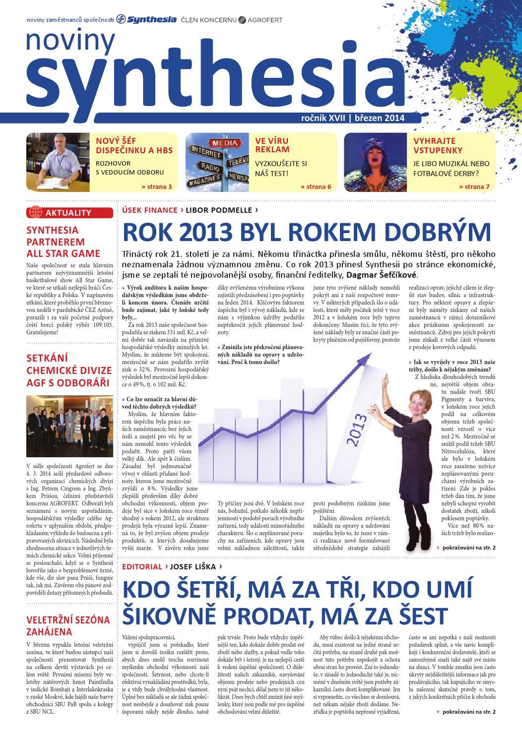 ruská seznamka imgur