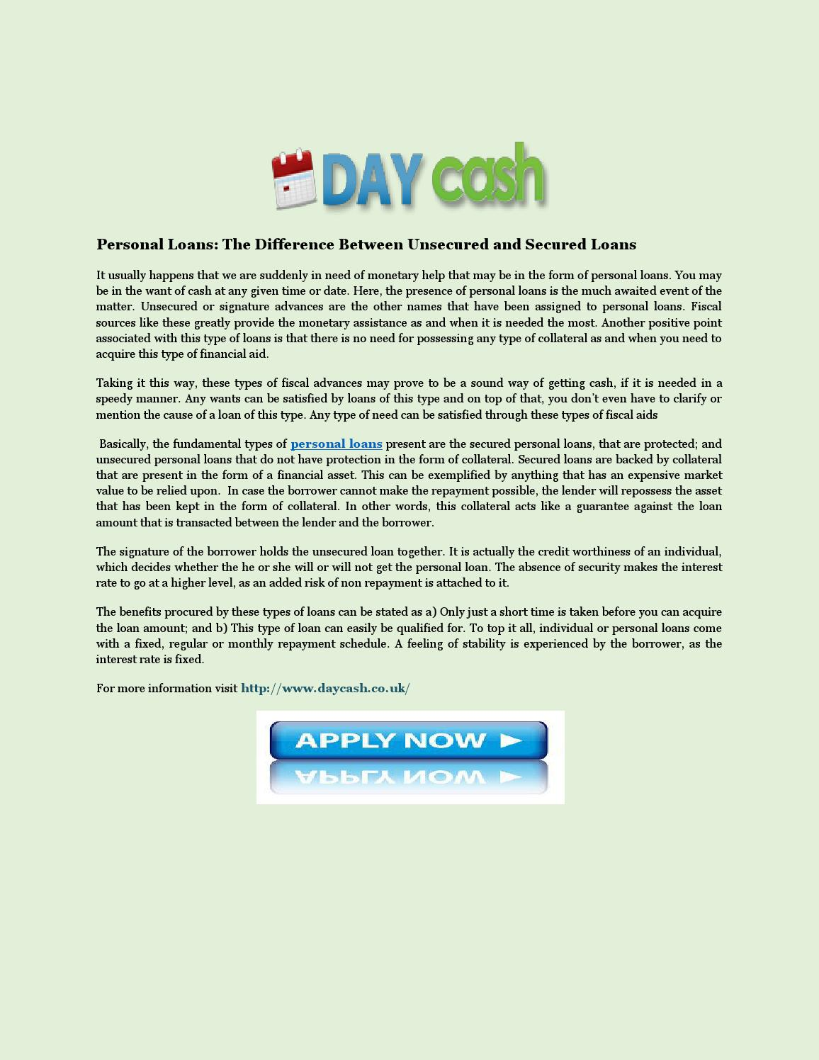 Are there any legitimate payday loans picture 7