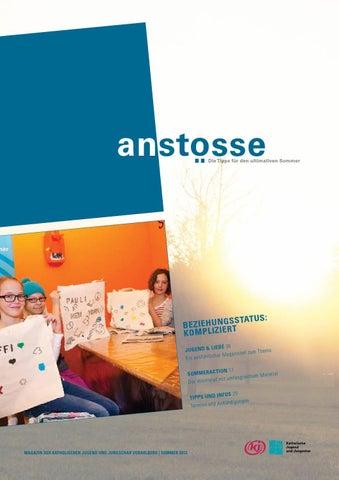 Waizenkirchen singles - Viktring singlebrsen - Neu leute
