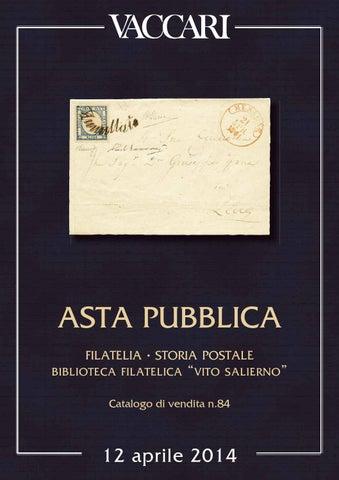 Nuovo Linguellato 1988 Arte completa Edizione Flight Tracker Venda 179-182