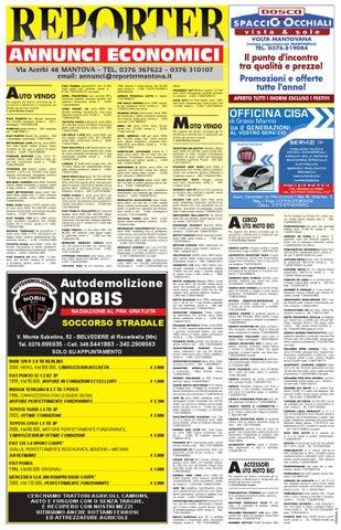 info for a06a0 0ccbb Reporter inserto03 14 by mantova reporter - issuu