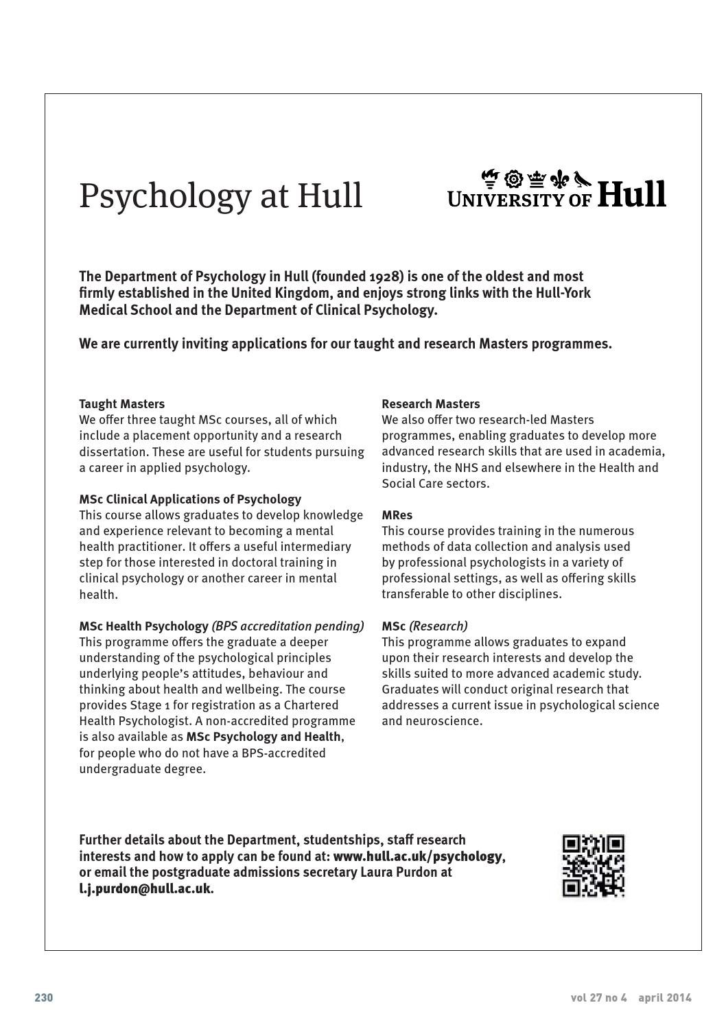 Cheap case study writer site for phd