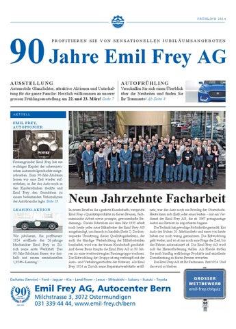 Automobilia Auto & Motorrad: Teile 100% Wahr Land Rover Discovery Leder Schlüsselanhänger 2 3 4 Td4 Sport Tdv6 Emblem Online Shop