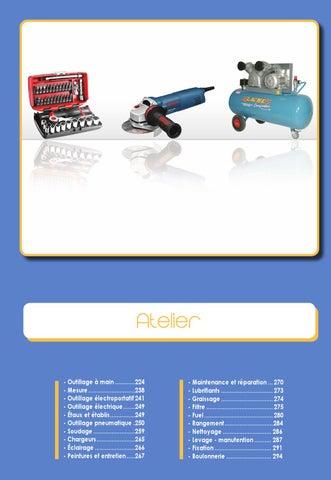 Atelier - Catalogue Agrilog by CIM Multimedia - issuu f9b6b1cfb977