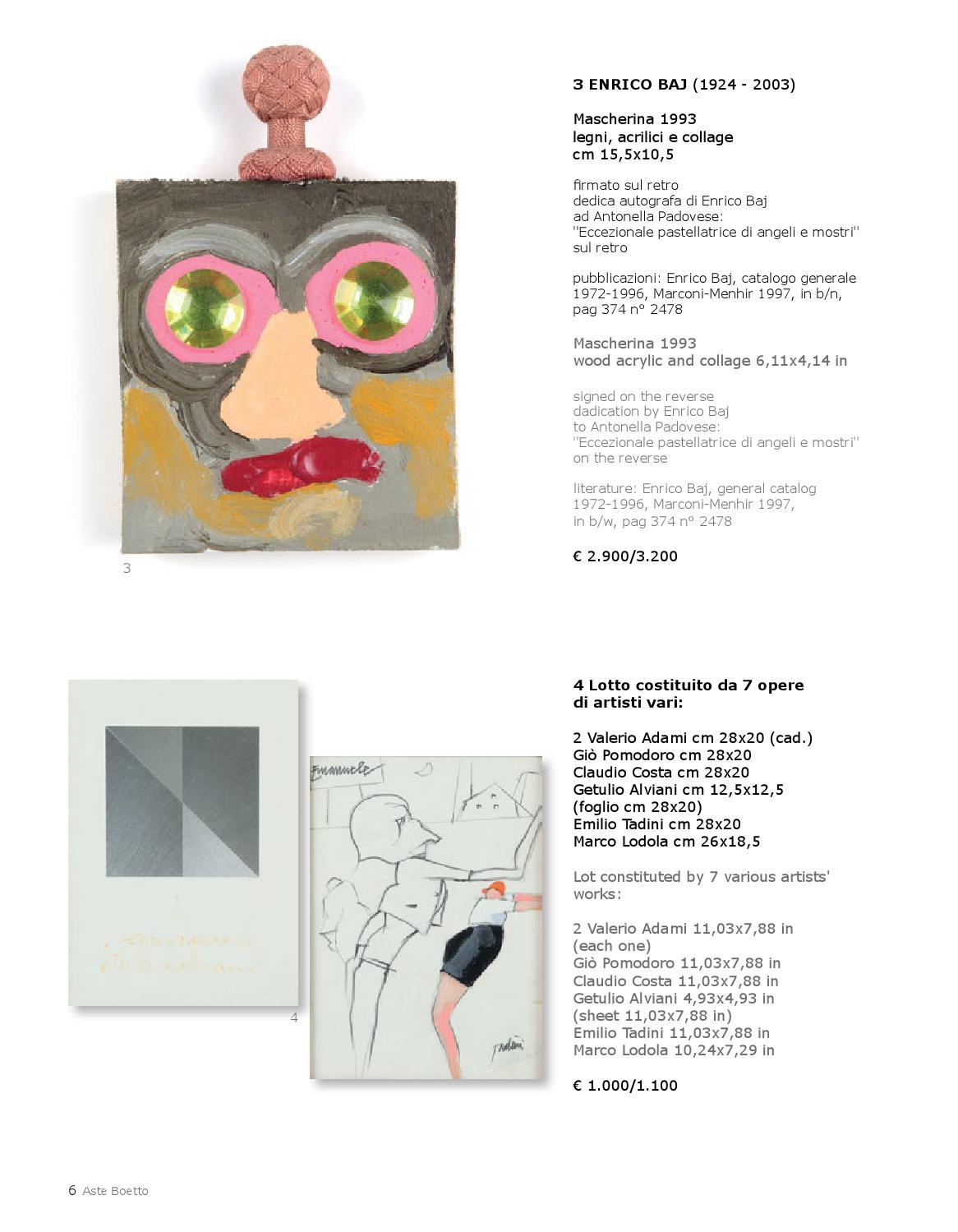 Increíble Marco De 28x20 Ornamento - Ideas Personalizadas de Marco ...