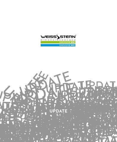 Box Doccia Venere Weiss Stern.Weiss Stern Catalogo Box Mix 2014 By Luca Busetto Issuu