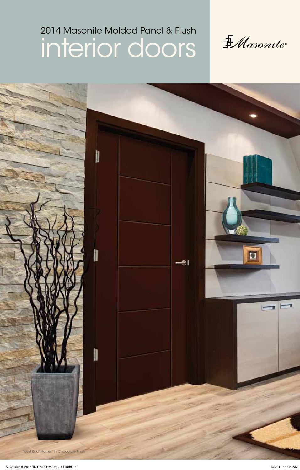 100 home interior catalog 2014 home interiors