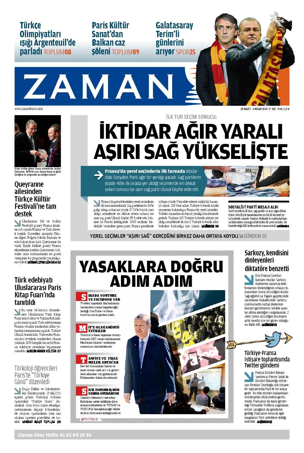 AK Partili Tayyar: Yeni bir derin devlet oluşturulacak, bunlar milletten emir alacak 70